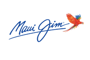 Link to Maui Jim website.